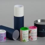 tuby-kompozytowe-composite-cans-tubes-beauty-spa-luxury-premium-bath_producent tuby kompozytowe, cylindryczne opakowania tekturowe, producent tuby Warszawa