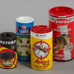 tuby-tekturowe-dozowniki-chemia-cardboard-tubes-with-dispenser_producent tuby kompozytowe, cylindryczne opakowania tekturowe, producent tuby Warszawa