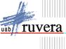 Ruvera logo