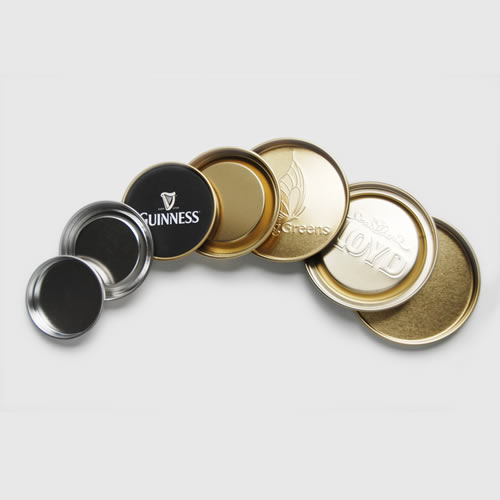 metal-lids-ozdobne-cardboard-tubes-decorative-premium-gold-silver-guiness_1.png