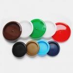 Zamknięcia plastikowe do tub mailingowych i szpatułek lekarskich plastic-lids-PE-LD-color-plastikowe-wieczka-tuby-mailingowe-szpatulki_2.png