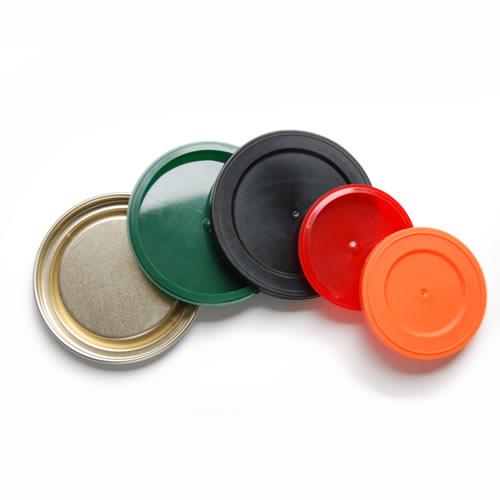 plastic-metal-lids-PE-LD-color-plastikowe-wieczka-tuby-z-membrana-composite-cans_1.png