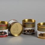 tuby-kompozytowe-composite-cans-tubes-dutch-mercatare_1
