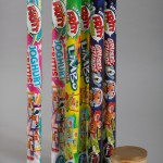 tuby-kompozytowe-slodycze-composite-cans-tubes-sweets-chocolate-trumpf-fritt_1