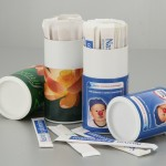 tuby-ozdobne-cardboard-tubes-szpatulki-lekarskie-reklamowe-gadgety-gadgets-medical-spatulas_4