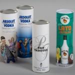 tuby-ozdobne-decorative-tubes-alcohol-wyborowa-malibu-pt-absolut-vodka_1