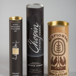 tuby-ozdobne-decorative-tubes-alkohole-alcohol-glass-bewery-wine-wino-mead-chopin-polmos_1