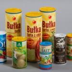 tuby-tekturowe-dozowniki-przyprawy-cardboard-tubes-with-dispenser-salt_1