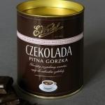 tuba-kompozytowa-slodycze-czekolada-composite-can-cardboard-tube-chocolate-wedel_2