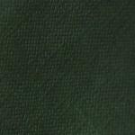 Papier ozdobny zielony. Papier ozdobny do tub mailingowych